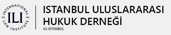 ILI-İstanbul